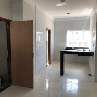Apartamento Laranjeiras
